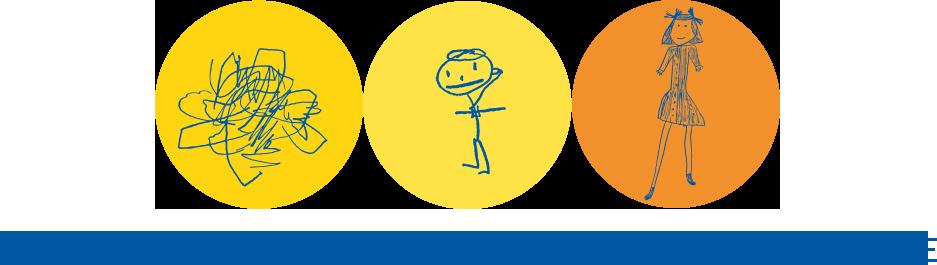 Kinderaerzte Ingolstadt