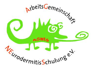 logo_arbeitsgemeinschaft-neurodermitis